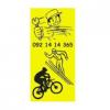 Uslužno trgovački obrt Vadlja Sport logo
