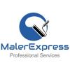 MalerExpress d.o.o. logo