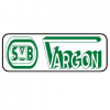Vargon logo