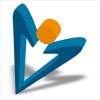 Vega Intro logo