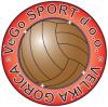 VEGO SPORT d.o.o. logo