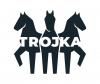 TROJKA PROMET j.d.o.o. logo