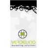Verdelino - marketing solutions logo