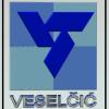 Veselčić-gradnja.d.o.o. logo