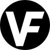 VF Libris logo