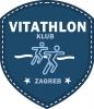 Vitathlon logo