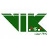 VIK-HR d.o.o. logo
