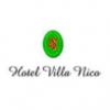 Villa Nico logo