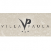 Villa Paula logo