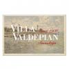 Villa Valdepian  logo