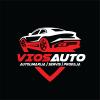 VIOS AUTOMOBILI d.o.o. logo