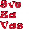 Virtus, obrt za usluge i trgovinu logo