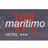 Virtus Maritima logo