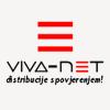Viva-net logo