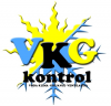 Monter grijanja/Vodoinstalater (m/ž)