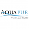 Voda i zrak  logo