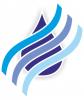 Voda j.d.o.o. za trgovinu i poslovne usluge logo