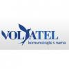 Voljatel telekomunikacije logo