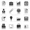 VRBIK obrt za izradu ključeva i fotokopiranje logo