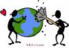 VRT Tehnologije d.o.o. logo