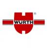 Würth-Hrvatska logo