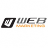 Web Marketing logo