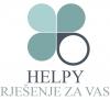 Weinpert logo