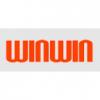 Win-win logo