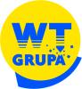 WT Grupa logo
