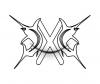 X.I.M.A.R logo