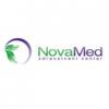 Zdravstveni centar Novamed logo
