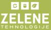 Zelene tehnologije logo