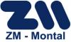 ZM-Montal d.o.o. logo