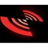Zona 8  logo
