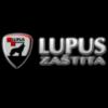 Lupus  zaštita logo