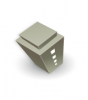 Dva zidar/ica kranist/ica i građevinski poslovođa (m/ž)