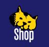 Žuti Mačak d.o.o. logo