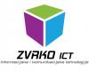 Zvrko obrt za trgovinu i informacijske tehnologije logo