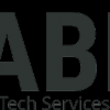 ABBA d.o.o. za računalne aktivnosti i trgovinu logo