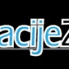 Adaptacije stanova Zagreb d.o.o. logo
