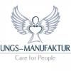 Betreuungs-Manufaktur Adria logo
