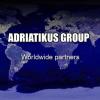 Adriatikus d.o.o. logo