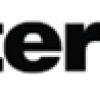 Alterus usluge doo logo