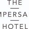 Ampersand Hotel London logo