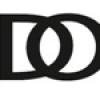 Tonio Vitaljić logo