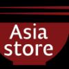 Asia d.o.o. logo