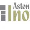 Aston Inox d.o.o. logo