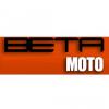 Beta Moto logo