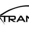 BETA TRANSLOG UG logo