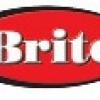 Brite D.O.O  logo